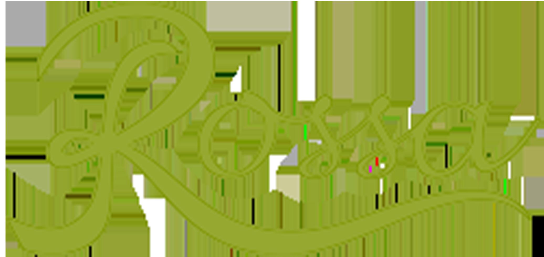 Agroturystyka ROSSA